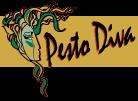 Pesto Diva
